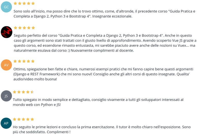DRF-VUE-udemy-reviews-ITA.png